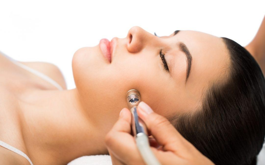 Brisbane Skin & Beauty Salon for Sale
