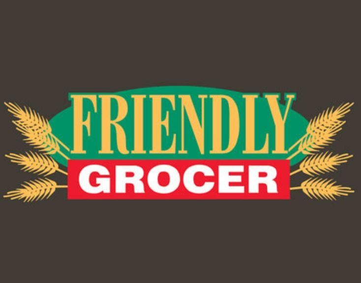 Friendly Grocer Convenience Store